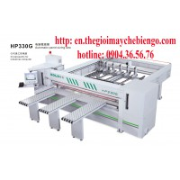 Electronic saw HP330G