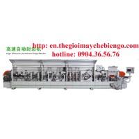 High speed automatic sealing machine HD-821JK