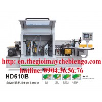 Automatic edge banding machine HD610B