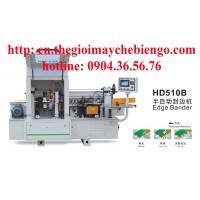 Semi automatic sealing machine HD510B