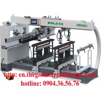 Drill manufacturers HB305i