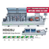 Automatic edge banding machine  HD620J